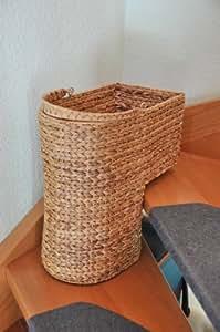 Mehrzweck-Körbe Stufenkorb Tenno