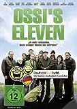 Ossi's Eleven (Deutschland lacht)