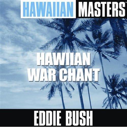 He Maneo He Aloha