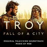 """Afficher """"Troy"""""""
