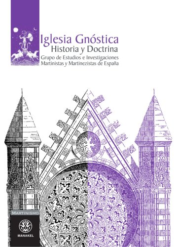 Iglesia Gnóstica por Unknown Author
