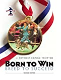 Born to Win, Breed to Succeed (Kennel Club Pro)