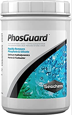 Seachem - phosguard 2 litre