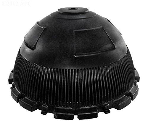Sta-rite System (Pentair 24851-900125oberen Hälfte Tank Shell Ersatz Kit sta-rite System 3Pool und Spa Filter)