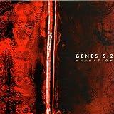 Genesis.2