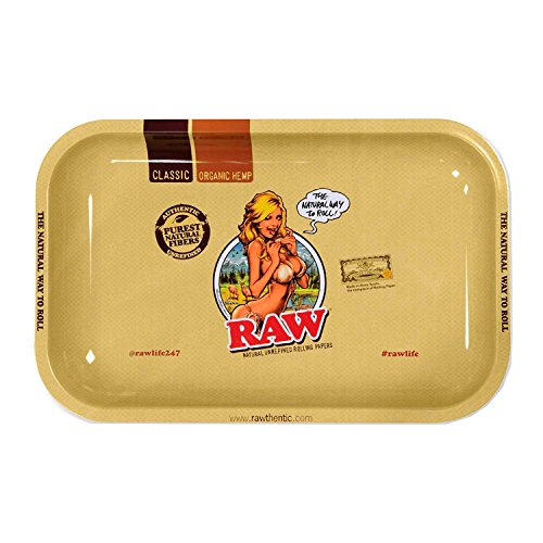 RAW 10828