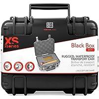Xsories BLBO2B001 Kit d'accessoire pour GoPro Noir