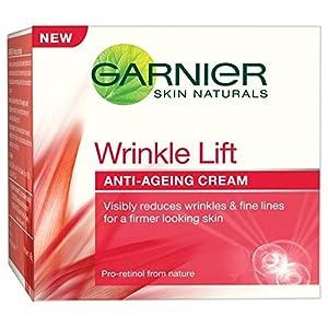 Garnier Skin Naturals arruga Lift–Crema antiedad (40G) 40G