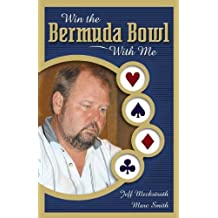 Win The Bermuda Bowl With Me (English Edition)