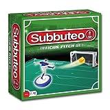 Subbuteo Pitch Set