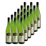 Peter Mertes Kröver Weißwein lieblich 18 x 750 ml