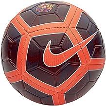 Amazon.es  fc barcelona balon - 2 estrellas y más 3a82abf6313