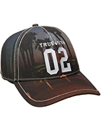 d82a8895017 Amazon.in  True Religion - Caps   Hats   Accessories  Clothing ...