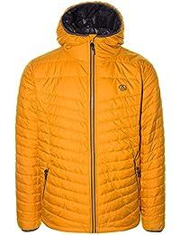 Amazon.es: chaqueta amarilla - Ternua ®: Ropa