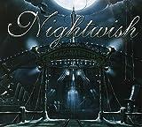 Nightwish: Imaginaerum [Deluxe Edition] (Audio CD)
