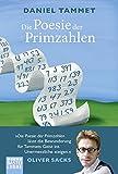 Die Poesie der Primzahlen (Lübbe Sachbuch)