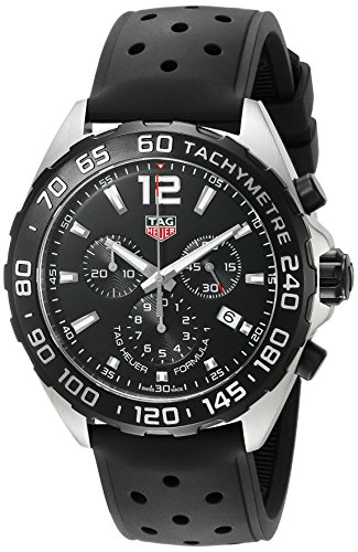 TAG Heuer CAZ1010.FT8024