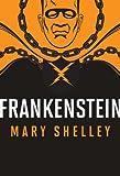 Best HarperCollins Libros Horrores - Frankenstein Review
