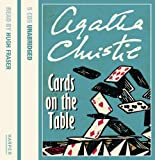 Cards on the Table: Complete & Unabridged