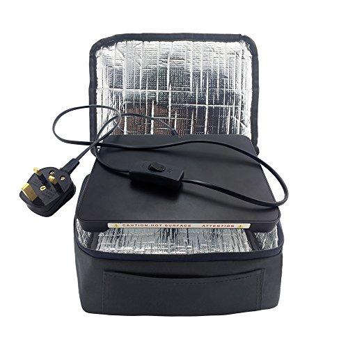 yiboss-mini-electric-heating-mini-portable-ovenelectric-heating-lunch-bagwaterproof-food-warmer-carr