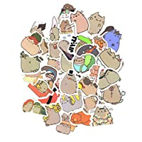 SetProducts Pack of Dinosaurs Animals Stickers
