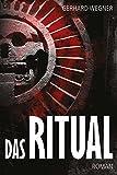 Das Ritual (ODYSSEE TEAM - Band 1)
