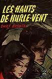 Le Livre de Poche 01/01/1962