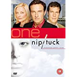 Nip/Tuck - Season 1 - Import Zone 2 UK