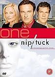 Nip/Tuck [Reino Unido] [DVD]