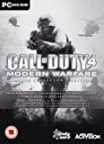 Best ACTIVISION Posters - Call of Duty 4: Modern Warfare - Special Review