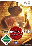 Baphomets Fluch - The Director's Cut