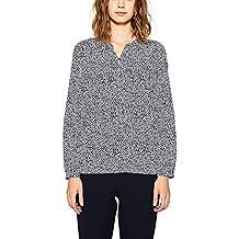Suchergebnis auf Amazon.de für  shirt mit gummizug am saum 6e2302b166