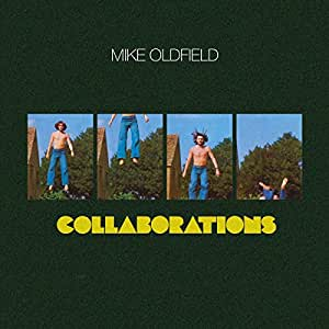 Collaborations [VINYL]