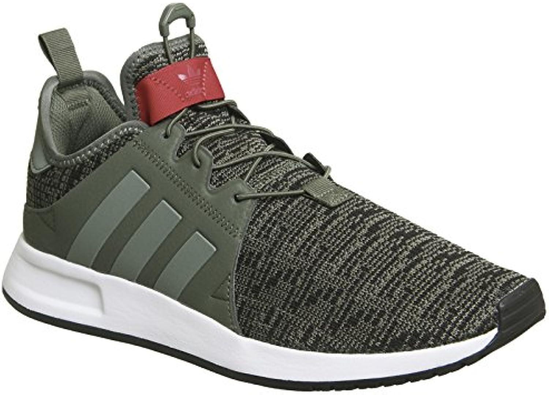 homme / femme, adidas hommes x_plr x_plr hommes fitness & eacute; est très bon classeHommes t des chaussures en ligne 2bd500