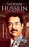 #4: Saddam Hussein: A Life From Beginning to End