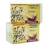Infuso di Ortica 15 G Herbalia
