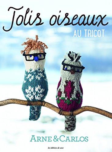 jolis-oiseaux-au-tricot