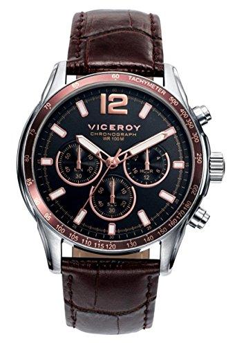 Viceroy 46663-55 Montre-bracelet pour homme