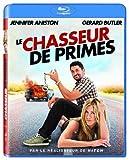 Le Chasseur de primes [Blu-ray]