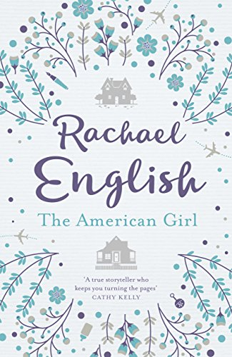 The american girl a page turning mother daughter story for fans the american girl a page turning mother daughter story for fans of maeve fandeluxe Ebook collections