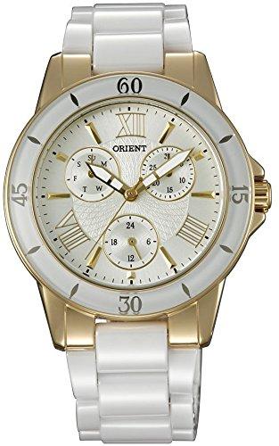 Reloj-Orient-Cuarzo-Seora-FUT0F003S0-Fashion