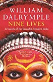 Nine Lives: In Search of the Sacred in Modern India
