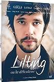 Lilting ou la Délicatesse [DVD]