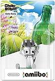 Cheapest Nintendo Amiibo Character  ChibiRobo (Wii U  Nintendo 3DS) on Nintendo Wii U