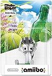 Amiibo Chibi-Robo! (Nintendo W...