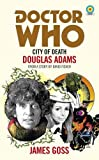 Doctor Who: City of Death (Target Collection) (Doctor Who: Target Collection)