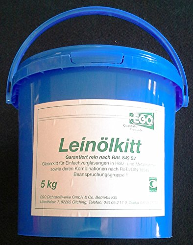 ego-linseed-oil-putty-5kg