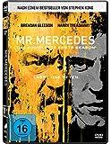 Mr. Mercedes - Die komplette erste Season [3 DVDs]