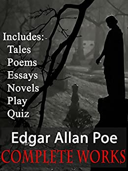 edgar allan poe the tell-tale heart research paper We guarantee that you'll find an exemplary college level term paper, essay, book report or research paper in seconds or we will write a brand new paper for you in just a few hours edgar allan poe/ the tell-tale heart.