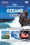Ozeane kostenlos online stream